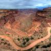shafer-trail-moab